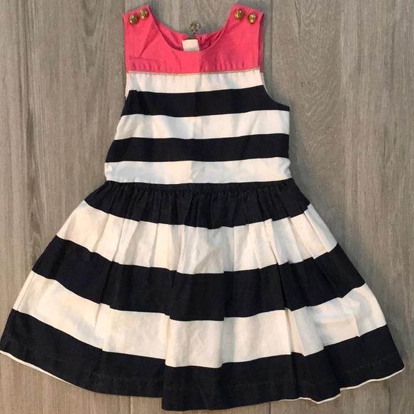Isaac Mizrahi size 6X Dress